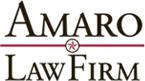 AmaroLawFirm.com