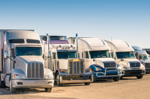 Truck Loading Dock Injuries: What You MUST Know Whenever You're in or Around a Loading Bay