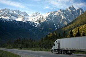 How to Find a Great & SAFE Truck Driving Job
