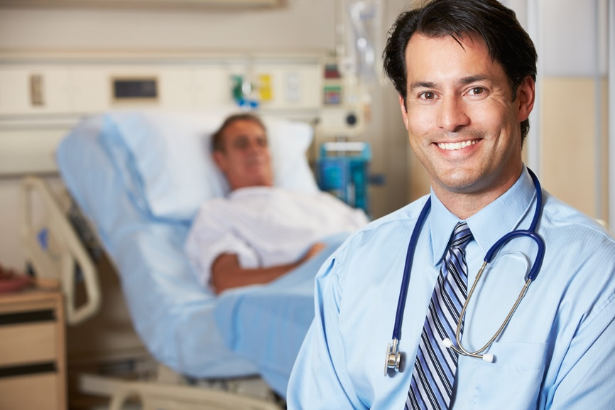 3 Essential Reasons to See a Doctor After a Truck Wreck