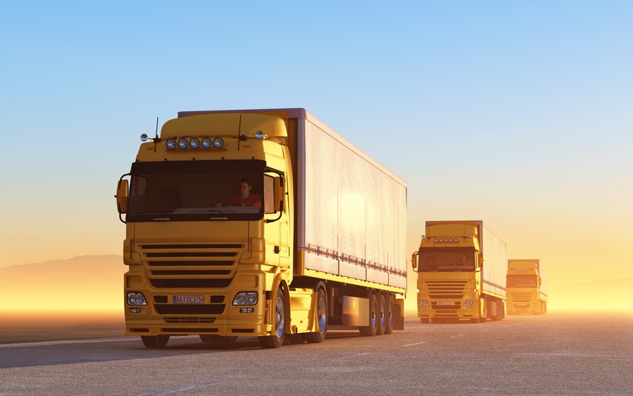 FMCSA Suspends Hours-of-Service Rules to Support COVID-19 Emergency Relief Efforts