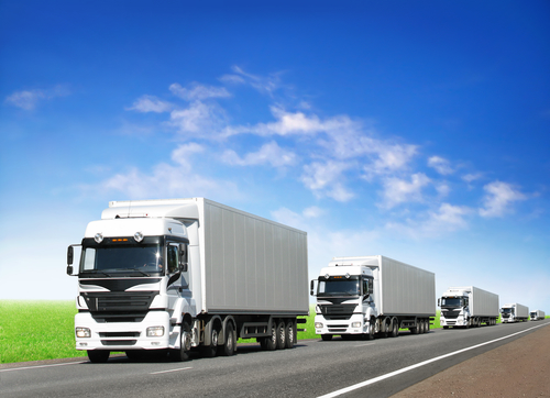 Do Truckers & Other CDL Holders Have to Speak English?   Truck Accident Attorney
