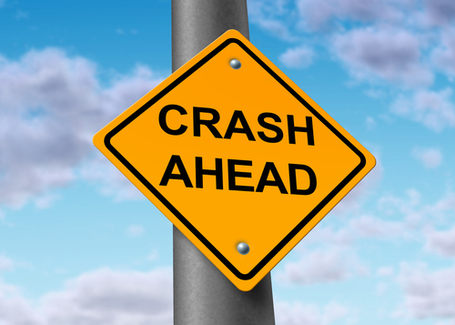 Motor Carriers & Truckers Identify What Is (& Is Not) Effective at Preventing Wrecks