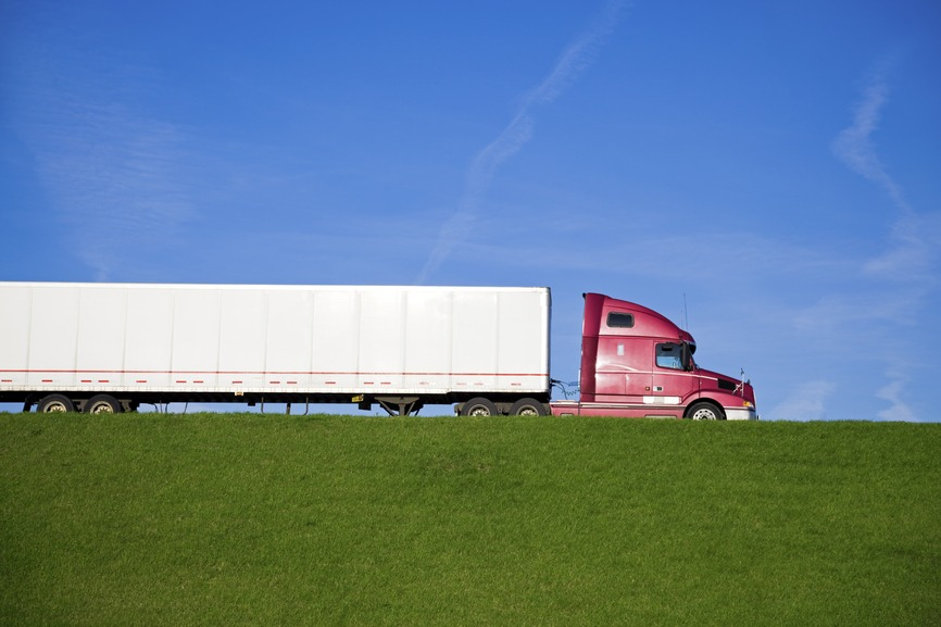 Trucker Experience, Not Age, Has Greater Impact on Crash Risks, Study Reveals